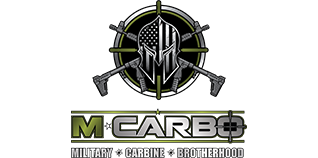 Logo de la marque MCarbo
