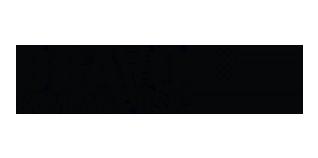 Logo de la marque Bravo Company