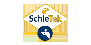 Logo de la marque SchleTek