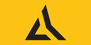 Logo de la marque Radian Weapons