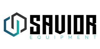 logo de la marque SAVIOR