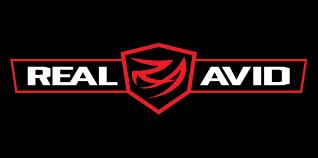 Logo de la marque Real Avid