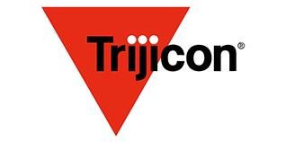 Logo Trijicon RETEX STORE