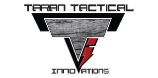 Taran tactical logo retex store