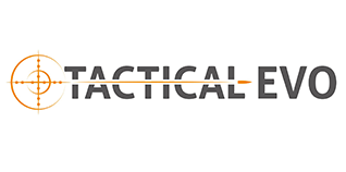 Logo Tactical Evo